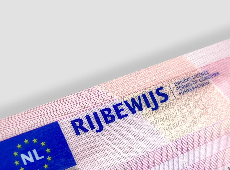 Autorijischool Martijn Bakker - Blog - Rijbewijs